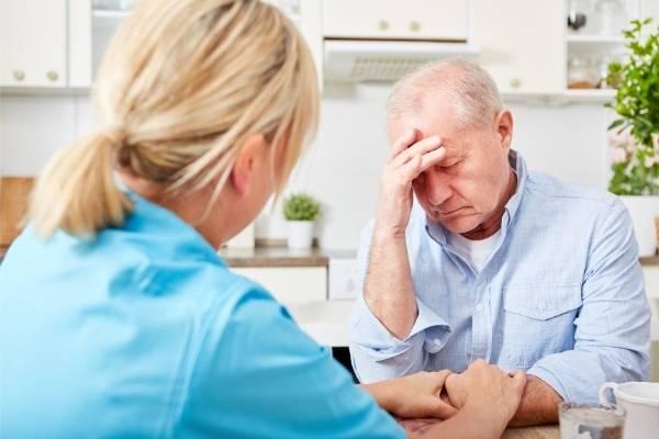detection of alzheimer's disease