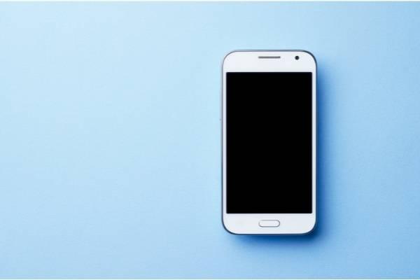 ultrasound using smart phone